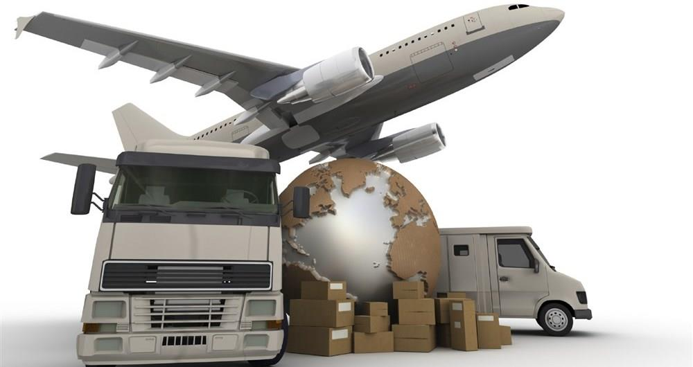 NEW REGULATION GOVERNING FREIGHT FORWARDING IN TURKEY