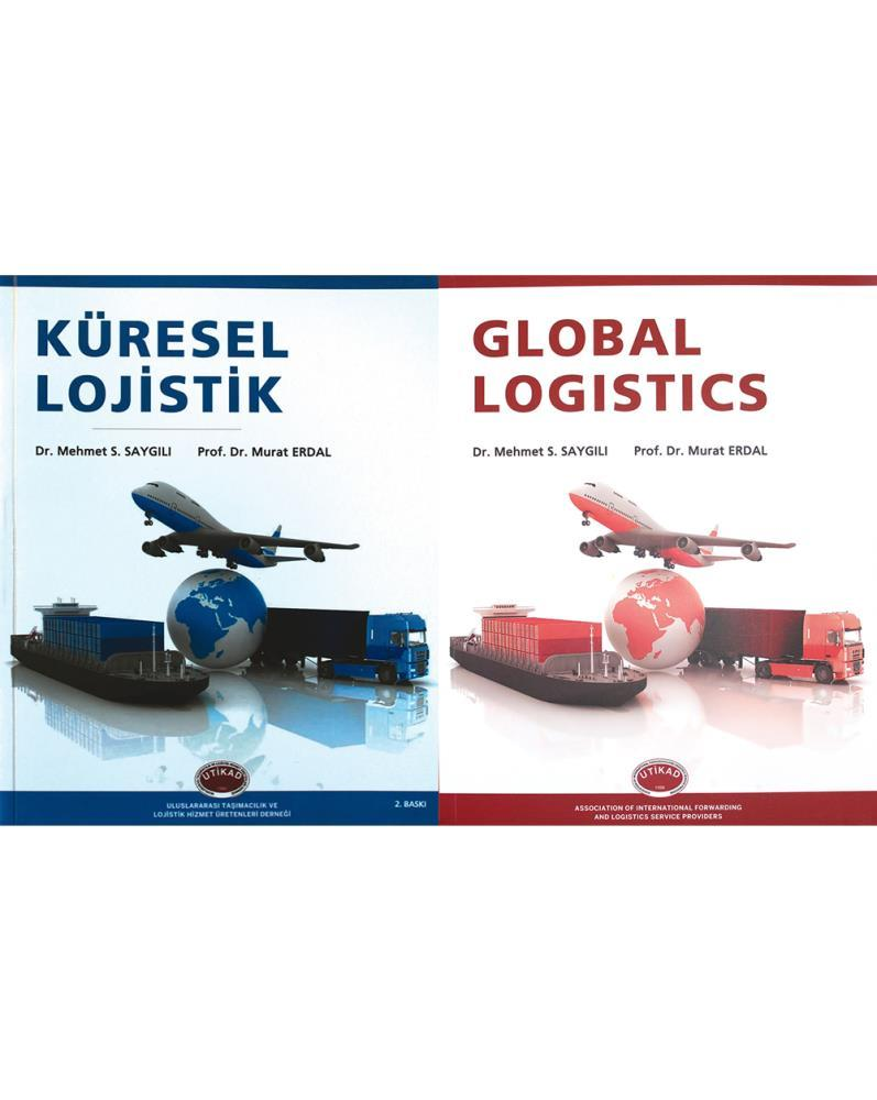 Global Logistics (in Turkish / English)