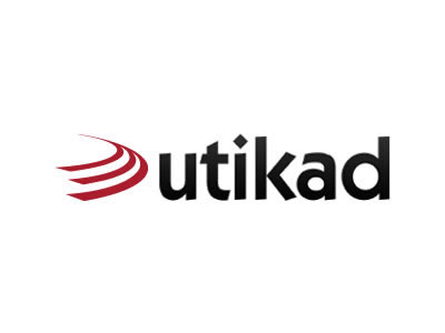 UTIKAD Published Report On E-Commerce