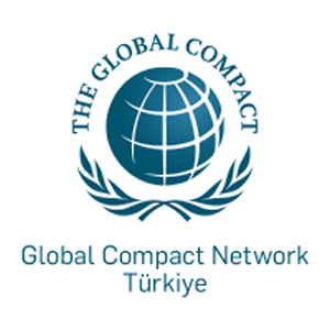 Global Compact Türkiye